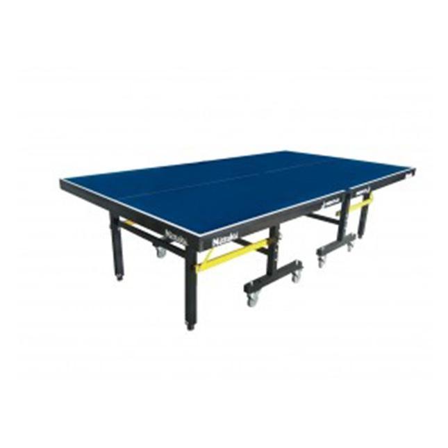 卓球台 国際規格 Nittaku ニッタク adt0033 クレスト25