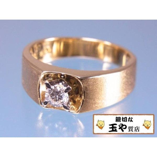 日本最大の 新品同様 ダイヤ0.21ct ツヤ消し K18 プラチナ リング 12号, きものレンタル専門店Kisste 286ac511