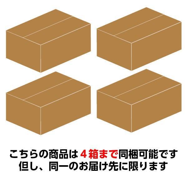 ジュース 葉とらずりんごジュース 青森県産 青研 1000g×6本入り あすつく tamenobu-store 11