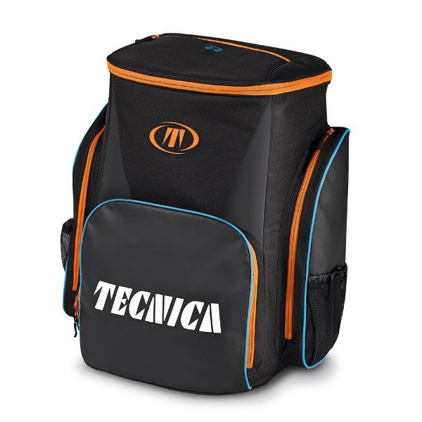 TECNICA〔テクニカ バックパック〕<2017>RACING BACKPACK