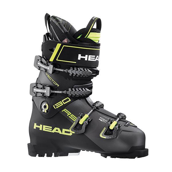 19-20 HEAD〔ヘッド スキーブーツ〕<2020>VECTOR 130S RS〔ベクター 130S RS〕 新作 最新 メンズ レディース