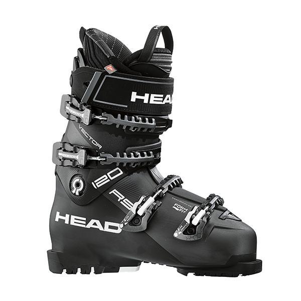 19-20 HEAD〔ヘッド スキーブーツ〕<2020>VECTOR 120S RS〔ベクター 120S RS〕 新作 最新 メンズ レディース