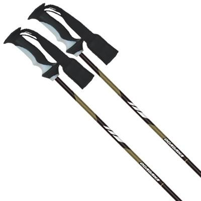 19-20 OGASAKA〔オガサカ スキー ポール・ストック〕<2020>LC-1 旧モデル 型落ち