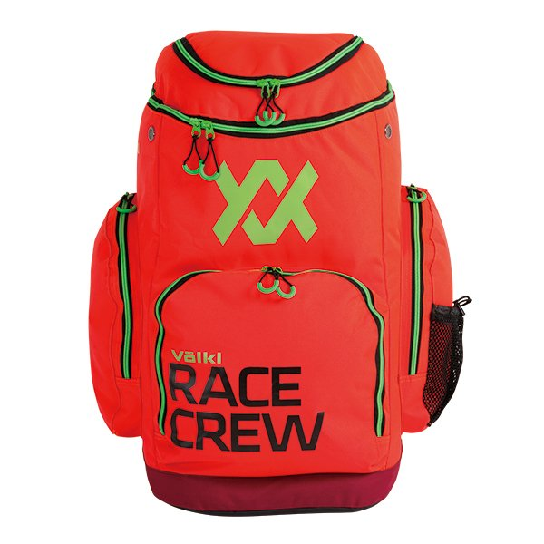 19-20 NEWモデル VOLKL〔フォルクル バックパック〕<2020>RACE BACKPACK TEAM Large / 169553〔レース バックパック チーム ラージ〕