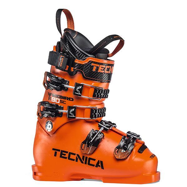 19-20 TECNICA〔テクニカ スキーブーツ〕<2020>FIREBIRD R 90 SC〔ファイアバード R 90 SC〕 新作 最新 メンズ レディース