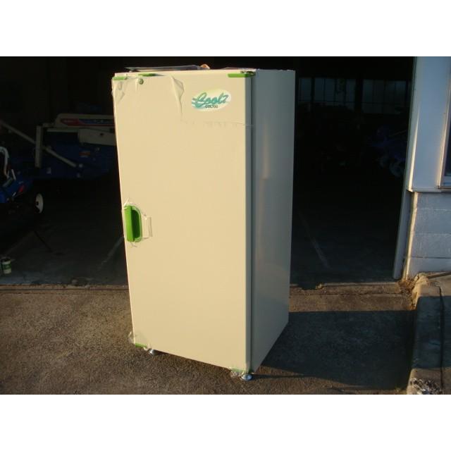 【共立】 低温貯蔵庫 COL700