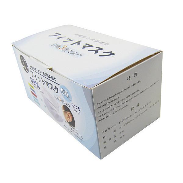 短納期 不織布マスク 在庫あり  安い 使い捨てマスク  防護マスク ウイルス対策 三層構造  ホワイト 男女兼用 大人用 箱なし 高品質 CE認証 大量注文可能 tanakast 11