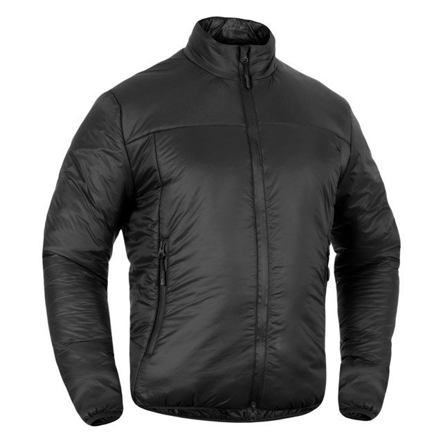 """P1g FIELD INSULATED JACKED """"URSUS """" (POLARTEC POWER-FILL) tands"""