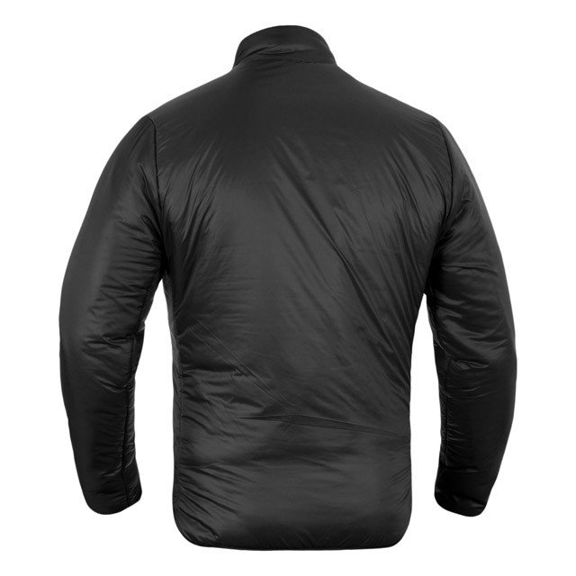 """P1g FIELD INSULATED JACKED """"URSUS """" (POLARTEC POWER-FILL) tands 03"""
