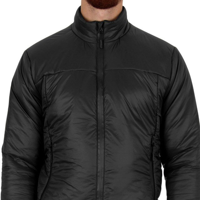 """P1g FIELD INSULATED JACKED """"URSUS """" (POLARTEC POWER-FILL) tands 05"""