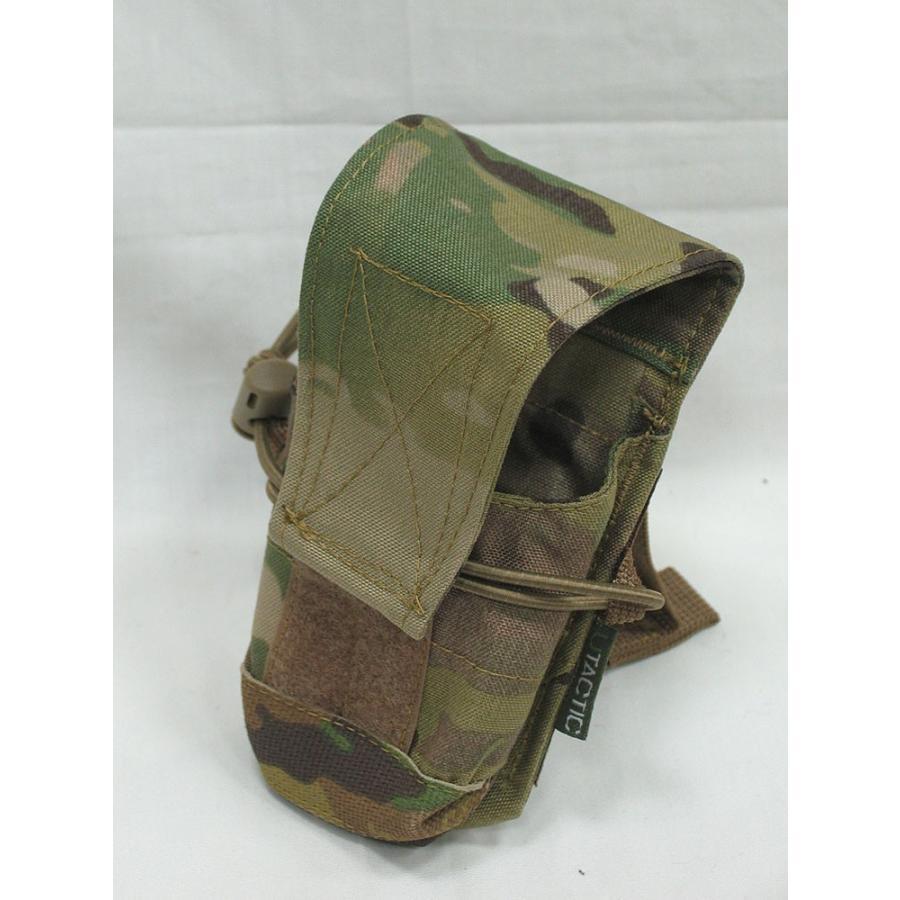 UTACTIC Grenade pouch tands 02