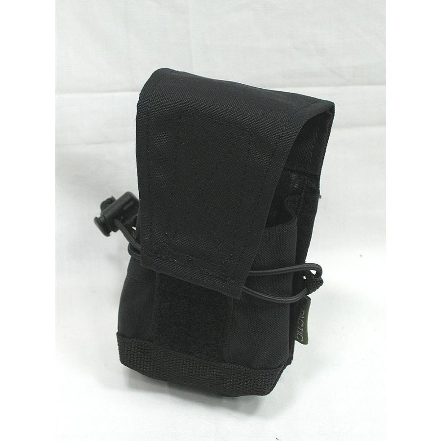 UTACTIC Grenade pouch tands 03