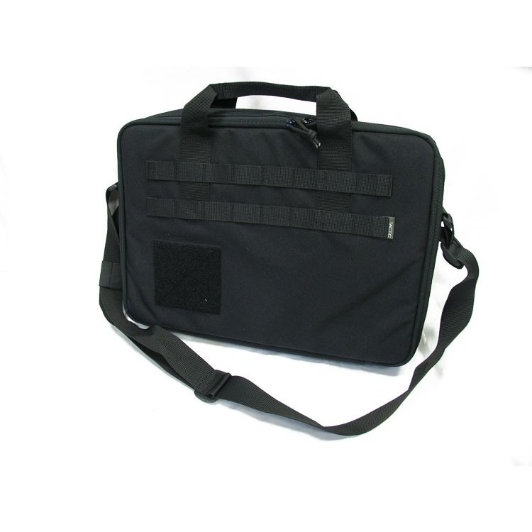 UTACTIC OFFICERS BRIEFCASE|tands