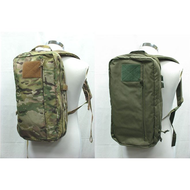 UTACTIC READY PACK15|tands|02