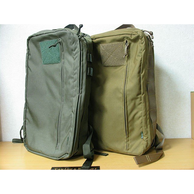 UTACTIC READY PACK15|tands|03