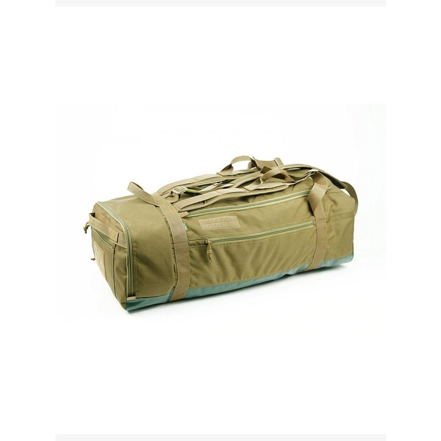 UTACTIC TRANSPORTATION CARGO BAG tands 02