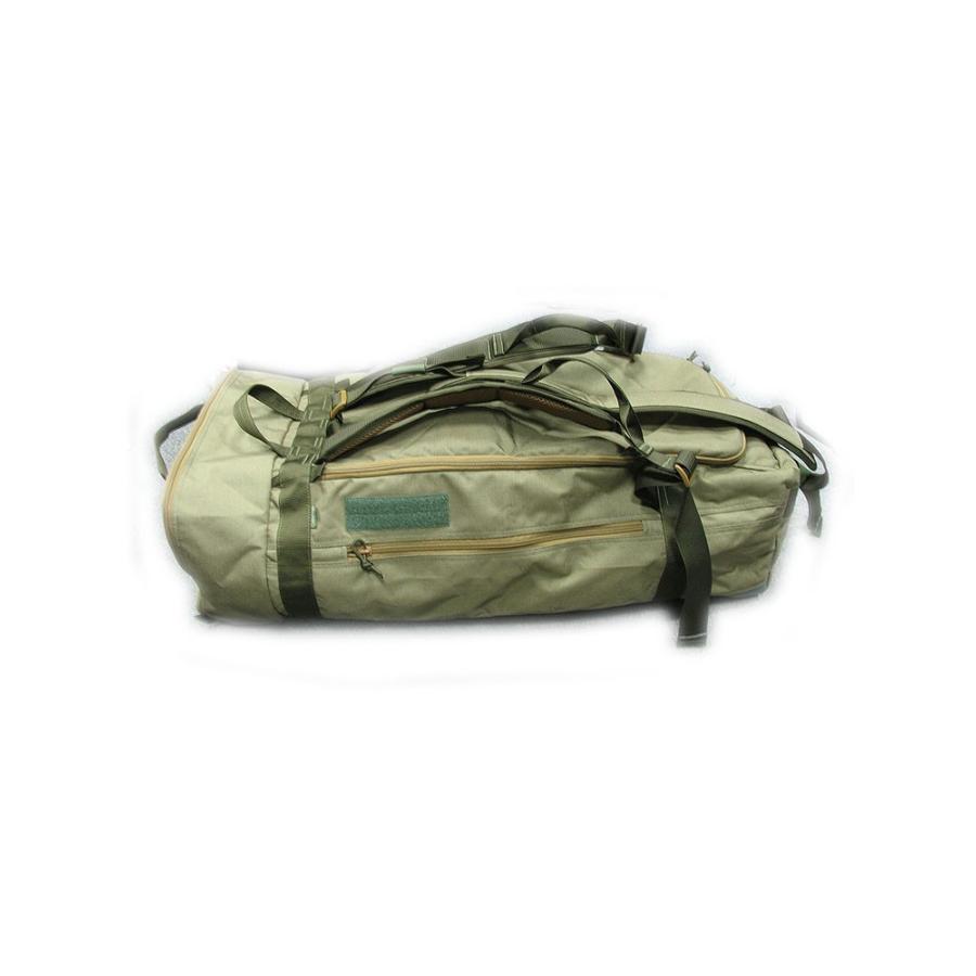 UTACTIC TRANSPORTATION CARGO BAG tands 03