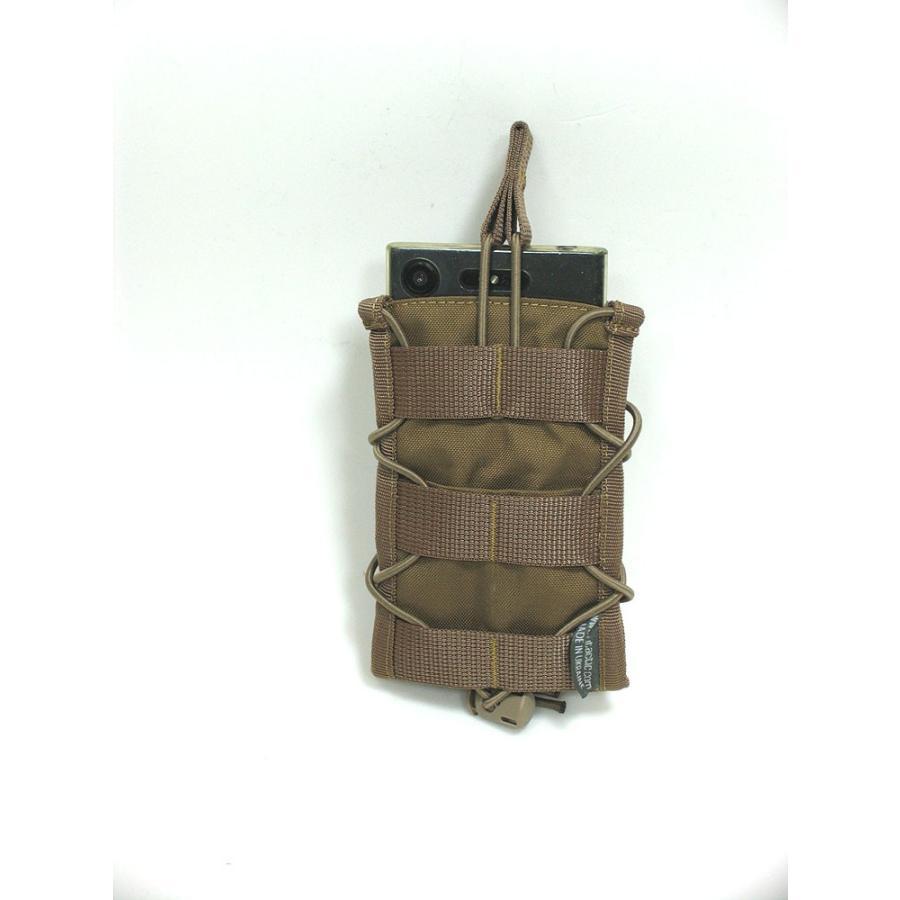 UTACTIC Tactel Smartphone Case|tands|03