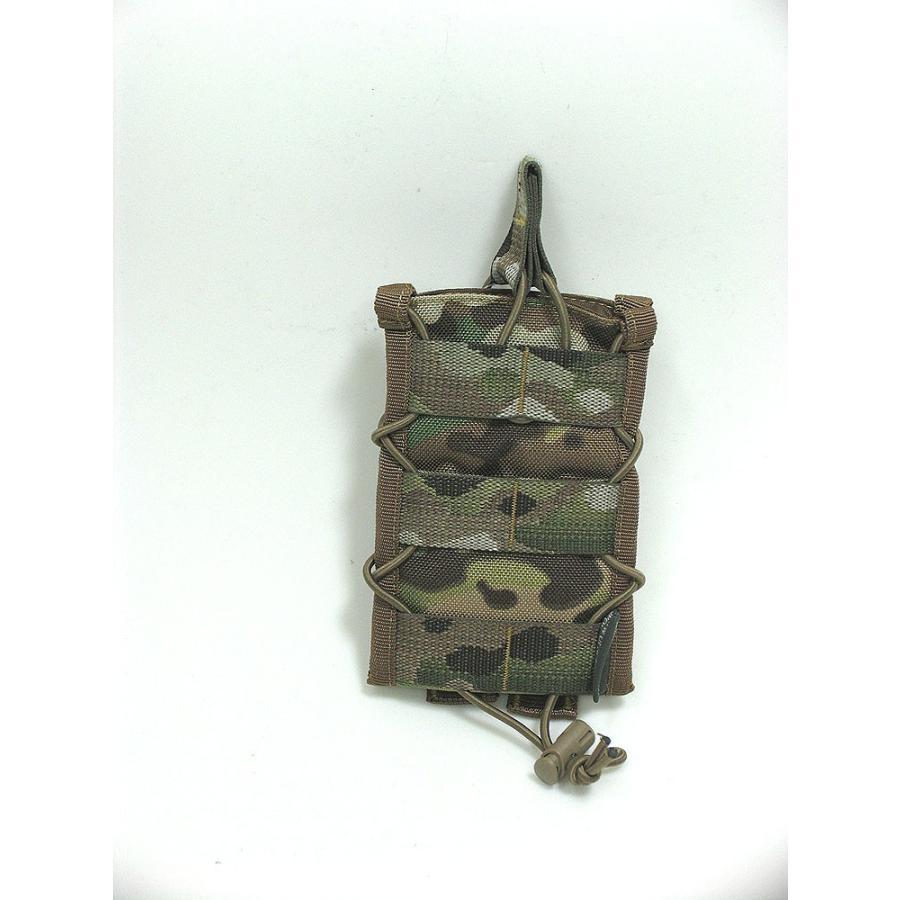 UTACTIC Tactel Smartphone Case|tands|06