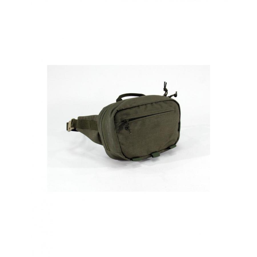 UTACTIC Waist Medium Bag tands 12