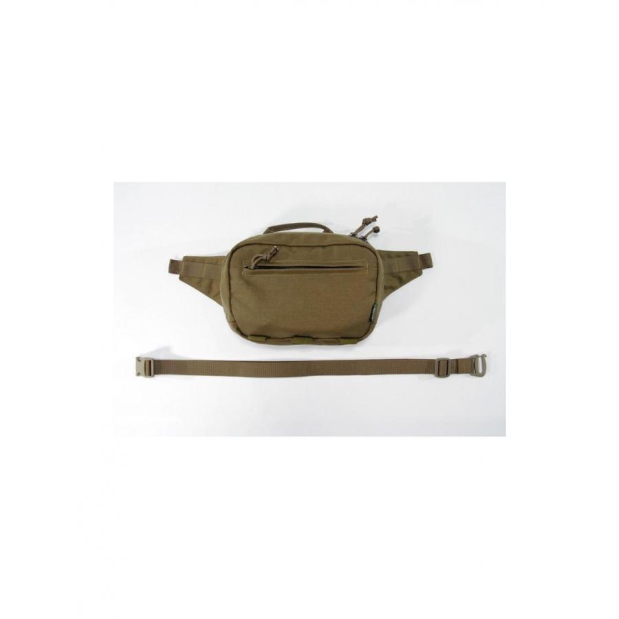 UTACTIC Waist Medium Bag tands 04