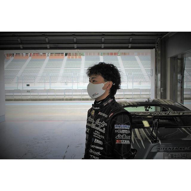 接触冷感マスク atc★Racingマスク|tandtshop-ink|04
