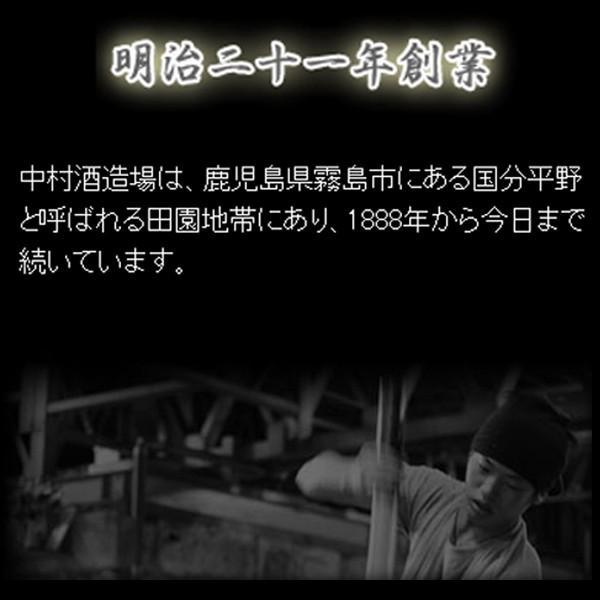 甕仙人 ブルーボトル 1800ml 1.8L|tanimotoya|03