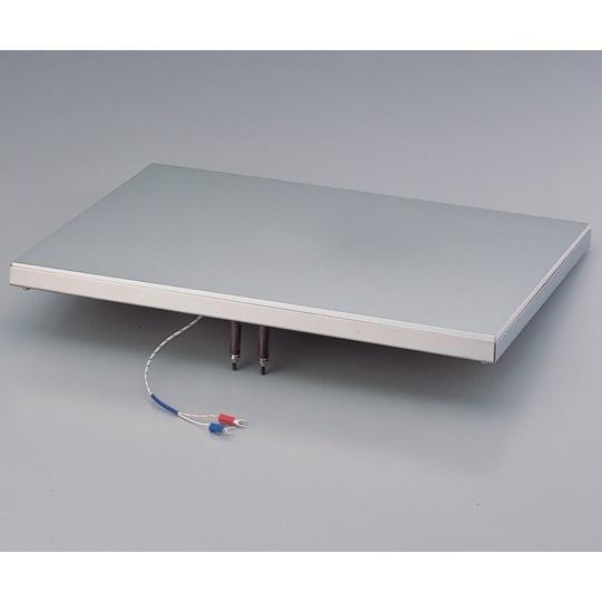アズワン(AS ONE) 汎用ホットプレート HP2020(2-7843-01)