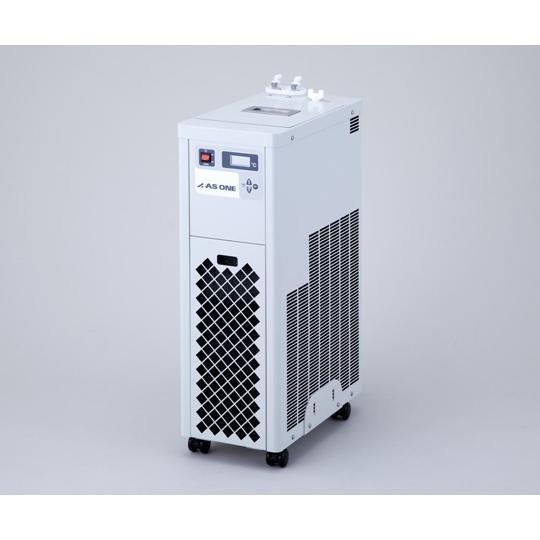 アズワン(AS ONE) 低温循環水槽 248×448×748mm(1-1585-02)