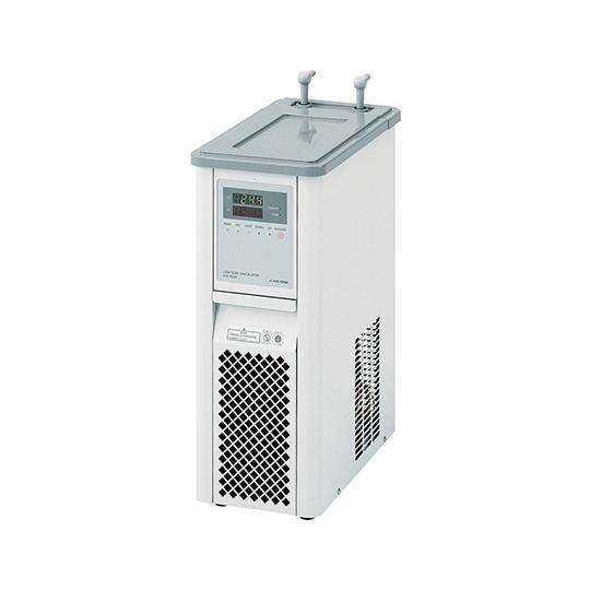 アズワン(AS ONE) 冷却水循環装置 4.5L(1-5469-41)