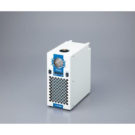 アズワン(AS ONE) 冷却水循環装置 ヒーター無(1-2123-04)