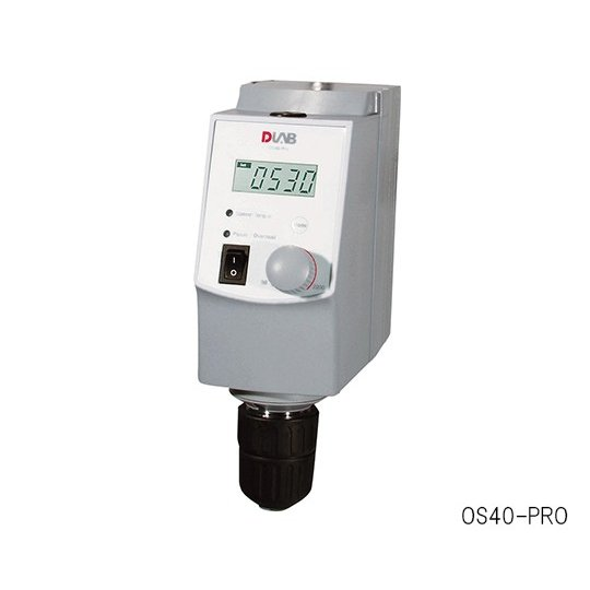 アズワン(AS ONE) 撹拌機 PROタイプ 20L 10000mPas(3-7011-02)