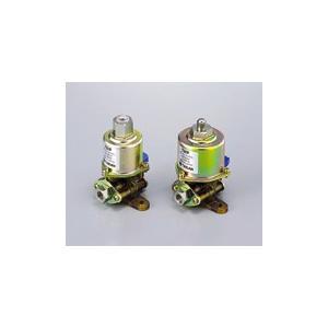 アズワン(AS ONE) 電磁ポンプ TG50P(6-9214-05)