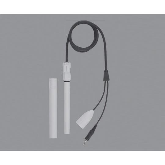 アズワン(AS アズワン(AS アズワン(AS ONE) 残留塩素計 交換センサー EW−521CS(2-6234-31) c4c