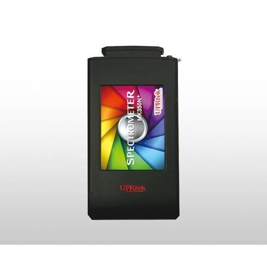 アズワン(AS ONE) 分光放射照度計 MK350N Plus(2-9544-11)
