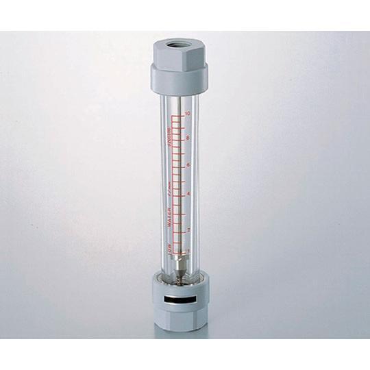 アズワン(AS ONE) 流量計FC−A40(アクリルテーパー管) 11−B20(6-6075-06) ONE) 流量計FC−A40(アクリルテーパー管) 11−B20(6-6075-06) ONE) 流量計FC−A40(アクリルテーパー管) 11−B20(6-6075-06) 9e1