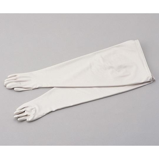 アズワン(AS ONE) ハイパロン手袋 φ200mm用(1-9609-02)