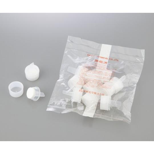 アズワン(AS ONE) 滅菌スタンプスプレード TF2000(1-9494-01)