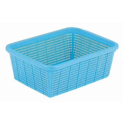 岐阜プラスチック工業 愛用かご深型小 20個入