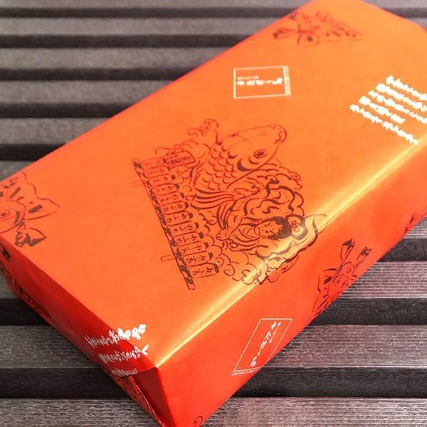 青森銘菓詰め合わせ(2) (武内製飴所:ギフトセット・りんご菓子・玉ゼリー・玉羊羹)|tanken|03