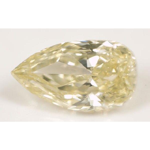 今年も話題の イエローダイヤモンド ルース 0.215ct LIGHT YELLOW YELLOW (アンダーS) SI1 ペアシェイプ, 小野東風軒:72bb0e7e --- airmodconsu.dominiotemporario.com