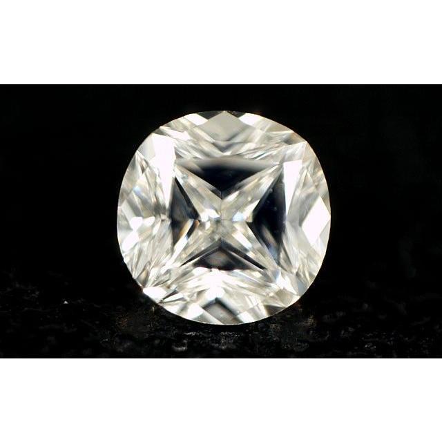 【海外 正規品】 ダイヤモンド ルース 0.180ct Gカラー ラウンド ダイヤモンド 四芒星が見える62面体カット, Life Balance (ライフバランス):1b76ee89 --- airmodconsu.dominiotemporario.com