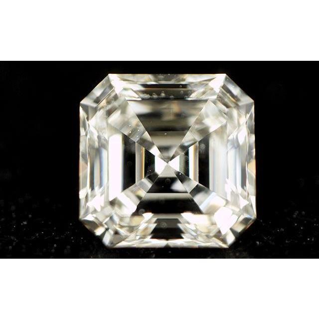 新品即決 ダイヤモンド ルース ダイヤモンド 0.325ct Gカラー VVS2 スクエア・エメラルド・カット, 【超新作】:45792f42 --- airmodconsu.dominiotemporario.com