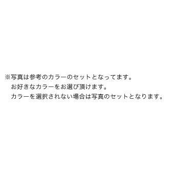今治タオル コンテックス ブレラ ギフトセット Imabari Towel Kontex Brera GiftSet Size M2枚xSize S2枚|tanokichi|02