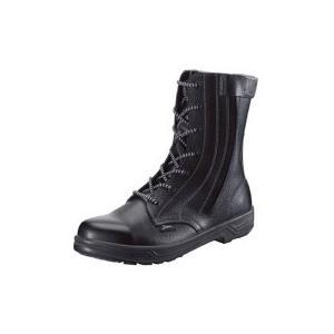 シモン 安全靴 長編上靴 SS33C付 28.0cm SS33 C 28.0 1足 (お取寄せ品) ぱーそなるたのめーる - 通販 - PayPayモール