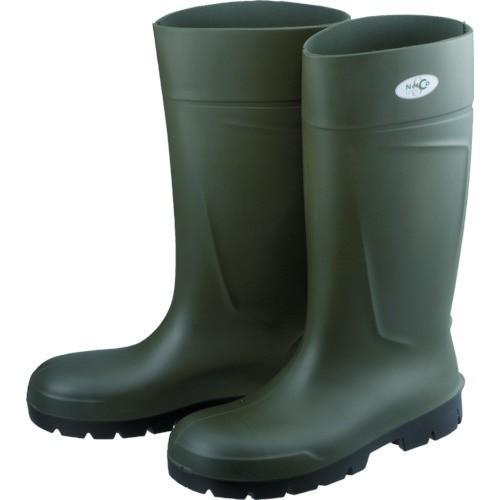 シモン 安全長靴 ウレタンブーツ 29.0cm SFB−29.0 1足 (お取寄せ品) ぱーそなるたのめーる - 通販 - PayPayモール