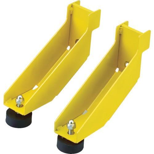 TRUSCO TSF型専用 アウトリガーセット TSF−OUTR 1パック(2個) TRUSCO TSF型専用 アウトリガーセット TSF−OUTR 1パック(2個) (お取寄せ品)