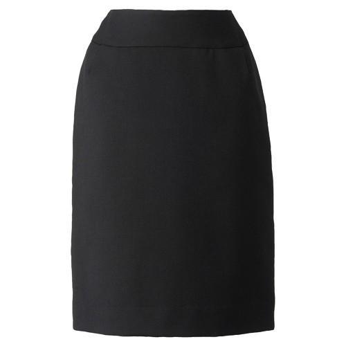 神馬本店 タイトスカート <美形スカート> エクストラストレッチツイル 4Lサイズ ブラック SA165S−7 1枚 (メーカー直送・代引不可) ぱーそなるたのめーる - 通販 - PayPayモール