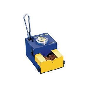 白光 ハッコーFT−700 100V 平型プラグ FT700−01 1個 (お取寄せ品) ぱーそなるたのめーる - 通販 - PayPayモール
