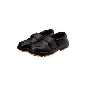 シモン 3層底救急救命活動靴(3層底) WS17ER−28.0 1足 シモン 3層底救急救命活動靴(3層底) WS17ER−28.0 1足 シモン 3層底救急救命活動靴(3層底) WS17ER−28.0 1足 (お取寄せ品) ぱーそなるたのめーる - 通販 - PayPayモール 873